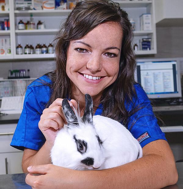 Dr. Kis Marianna
